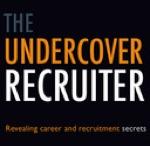 Career/Job Search Advice / by John Muscarello