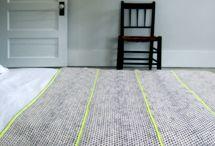 Crochet / by Laura Streett