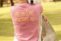 Meat Dog / by Chloe' Ruble