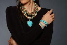 Fashions and Jewelry / Fashions and Jewlery / by Dana Lieurance
