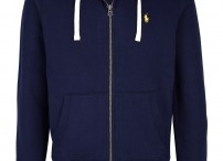 Mens Jackets / by AusCost.com.au :)