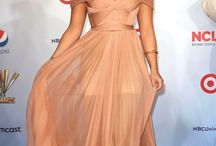 All Things Celebrity / by WeddingDresses.com