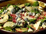 Food: Healthy Recipes / by Carmelyne Thompson
