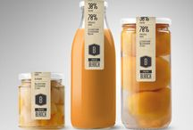 Packaging and branding / by Barbi Reynolds
