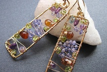 Jewelry / by Deb Thacker