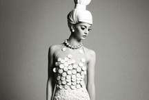 Style / by Elle Jasmin