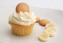 Why God Made Bananas........ / by Nancy Foytlin