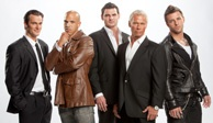 Showtime's Gigolos / by Kristen M