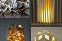 Dazzling Design / by Rachel Suntop