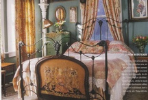 Victorian Home Decor / by Shannon Alig