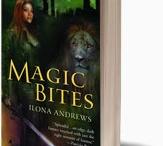 Books Books Books / by Amanda Lisle