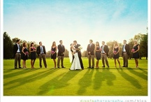 Wedding Some Day / by Kelly Volz