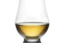 Host a Bourbon Tasting / by Maker's Mark