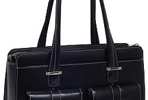 Business Totes (Women) / by UTSA CSPD (Center for Student Professional Development)