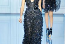 Style Inspiration! / by Ciana Alexander