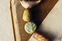 Spring Inspiration 2014 / by Eileen - The Artful Crafter