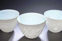Ceramic / by Letizia Goffi