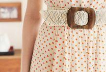 Wearables / by Katie MacLennan