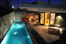 Backyard Design / by M K