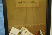 Wish list :) / Things I'd really like for Christmas :) HINT HINT HINT lol  / by Kristin Rodarmel