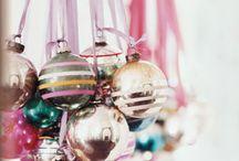 {holidays} / by Lyndsey Sage Markos