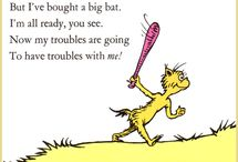 Fun Stuff / #fun #silly #quote / by Hepatitis C ihelpc