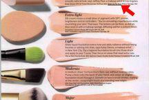 Health/Beauty Tips / by Darian Blake
