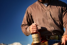 Top 10 American Whiskey Distilleries / by Forbes Travel Guide