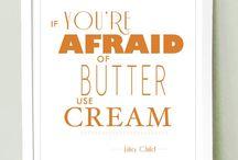 Julia Child's 100th Birthday / by LPB