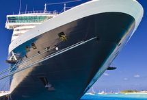 cruising the high seas / Cruising never looked so good!  Book cheap cruises to Europe, Mexico and the Caribbean on popular cruise lines like Disney, Norwegian, Carnival at: http://tvly.com/ahv6