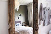 BEDroom WE♥ / by Blaubloom