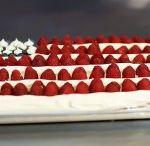 Desserts / by Kate Rezac