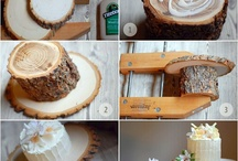 Crafts / Sweets and candys / by Renee Bezuidenhout