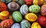 Easter / by Jennifer Blevins