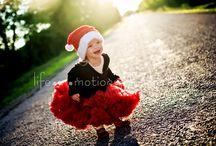 Baby, Children & Family Photos / by Lauren Miller