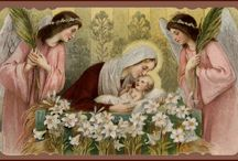 Prayer / by St Joseph Catholic Church