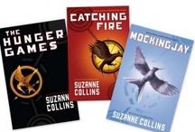 Books To Read / by Cassie Belcher