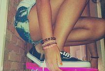 Skate. / by Tomilola <3