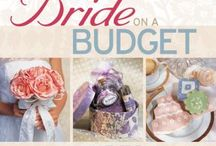 Weddings / Books to help you plan, celebrate, or dream about weddings available at Carnegie-Stout Public Library. Along with other cute literary wedding ideas we spot online! / by Carnegie-Stout Public Library