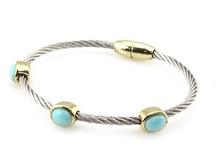 Jewelry / by JuicyLowoverLopez