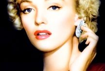 Vintage Beauty / by Holly Howell