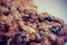 Cookies / by Pat Dodge