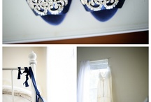 ASE - Fall Wine Country Wedding / by A Savvy Event