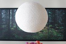 Knit & Crochet / by ta Sha