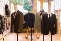 Shop - Display & Special Occasion Decor Ideas / by Kristen Reifsteck