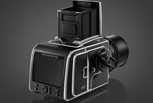 V System / by Hasselblad