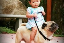 LOL's / by Britany Dry