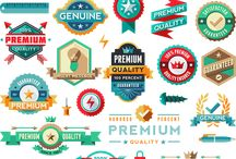 vector / Vector graphics  / by Cory Kerr