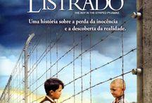 Filmes / by Ritiele Ramonica Dos Santos