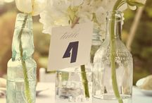 Wedding / by Ciara Davies